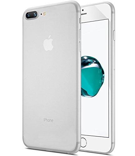 Apple wireless headphones cover - apple headphones wireless iphone 7