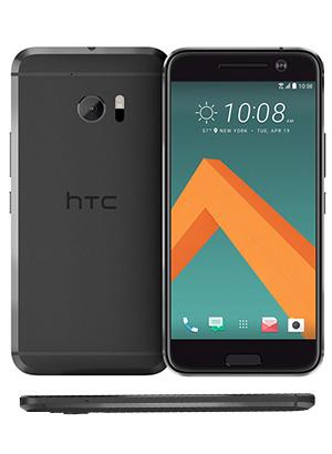 HTC 10 - unlocked